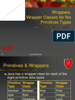 wrappers-100729081732-phpapp01