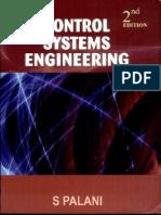 palani Control systems.