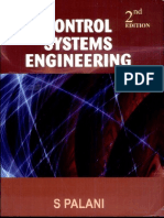 Gopal Control Systems Principles And Design Applied Mathematics Control Theory