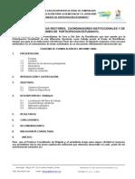10 formato para la elaboración del informe final de brigadi