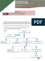 FA_U3_EU_LIGL.doc