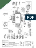 Sanyo LCD 32XF7 chasis UH6L diagrama.pdf