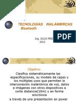 CAP 3.-3. TECNOLOGÍA_BLUETOOTH