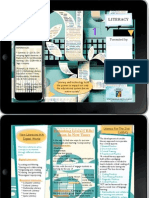 03 25 2014 _ Brochures for Peer & Self-Assessment _ Wikispaces