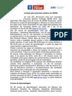 221009_Processo_seletivo