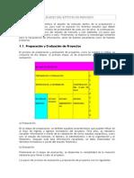 Apuntes_Proyectos de Inversion