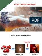 ESTUDO SOBRE PECADO-Revisão final