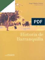 BDC61Parte1
