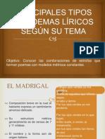 principalestiposdepoemaslricossegnsutemaautoguardado-121016073024-phpapp02
