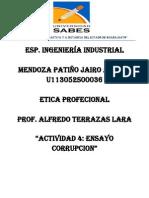 Actividad_4_Ensayo_Corrupcion_Jairo_Alonzo_Mendoza_Patiño.docx