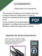 presentacion redes.pptx