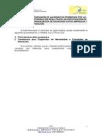formulario_innova