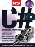 C# Guia Total del Programador.pdf