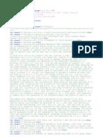 0040text[1].Txt.xhtml