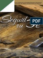 SEGUID SU FE-pag.pdf