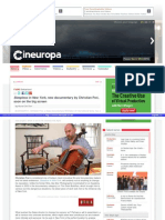 Http Cineuropa Org Nw Aspx t=Newsdetail&l=en&Did=254007