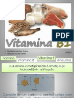 Vitamina B1 (1)5