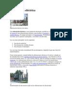 Subestación.pdf