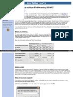 http-__www_pennock_nl_dd-wrt_Multiple_BSSIDs_html.pdf