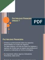 Factibilidad Financiera.pptx