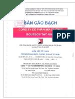 080214 SBT Ban Cao Bach Final