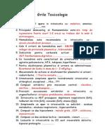 Grile Toxicologie2