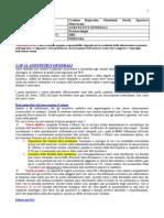 (Farmacologia)Anestetici Generali