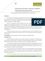 8. Eng-A Model for Website Quality Evaluation-Kavindra Kumar Singh