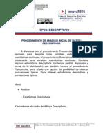 SPSS_0201a.pdf