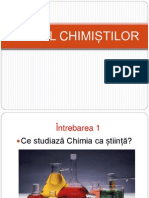 ringul_chimistilor