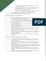karen lindsay final student teaching evaluation page 3