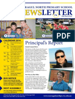 wnps Newsletter_26 Mar 2014 (1)
