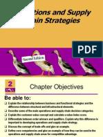 Operations and Supply Chain Bozarth_ch02