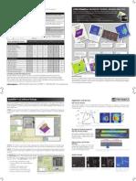 Microsanj Brochure