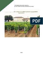 Viticultura Eco