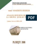2_18408_611_2managementul_resurselor