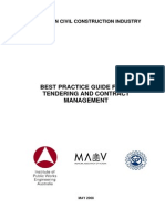 Victorian Civil Construction Industry - Best_Practice_Guide_Final_May08.
