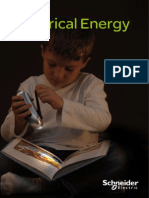 Electrical Energy Panorama