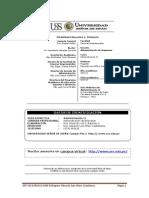 2014 01 010114 USS ADM II Guia Didactica