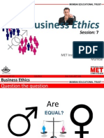 BusinessEthics