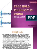 9654420786 Free Hold Property in Dadri