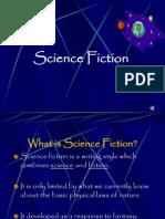 sci-fi-ppt1