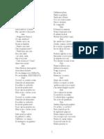 Poezii Pt Copii