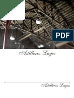 Cuaderno Apuntes Astilleros Lagos_baja_res