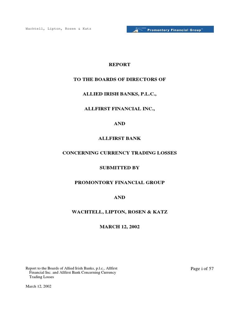 citation dissertation apa by doi