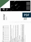 Equipment Design pdf pdms