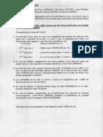 mails-union-fanget-brenas-comp.pdf