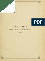 Giannini- Teatro Popolare Lucchese