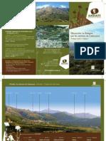 Plaquette de l'Andati 2014.pdf