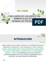 iso 14060